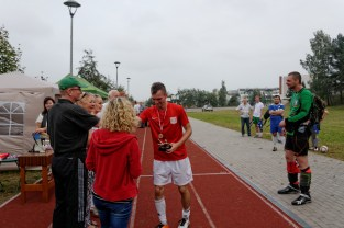 Pilkarskie_Mistrzostwa_Bretowa_2016-09-10 17-22-37