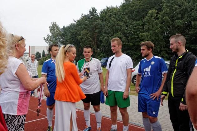 Pilkarskie_Mistrzostwa_Bretowa_2016-09-10 17-24-14
