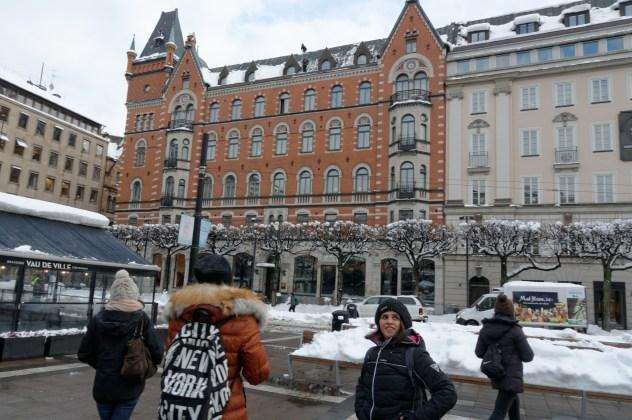 Stockholm_2016-11-10 12-07-57