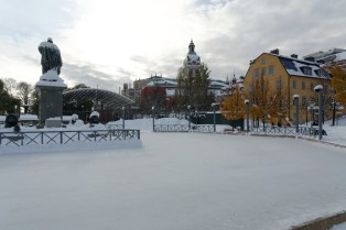 Stockholm_2016-11-10 12-37-48