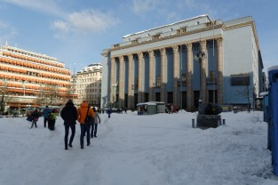 Stockholm_2016-11-10 12-53-18