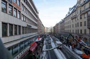 Stockholm_2016-11-10 13-01-09