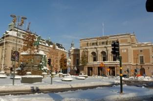 Stockholm_2016-11-10 13-18-18