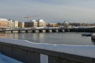 Stockholm_2016-11-10 13-19-17