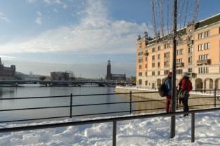 Stockholm_2016-11-10 13-27-29