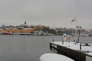 Stockholm_2016-11-11 11-18-33