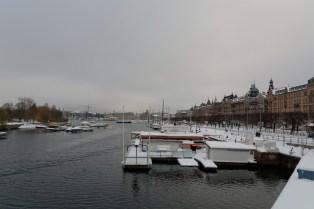 Stockholm_2016-11-11 11-26-24