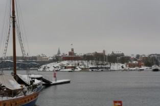 Stockholm_2016-11-11 11-34-50