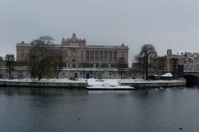 Stockholm_2016-11-11 12-53-26