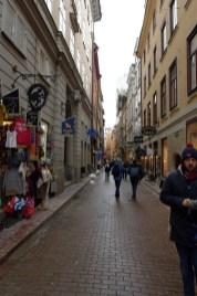 Stockholm_2016-11-11 13-00-23
