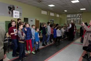 Szachy_2016-03-04 15-02-56