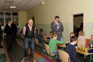 Szachy_2016-03-04 17-19-40