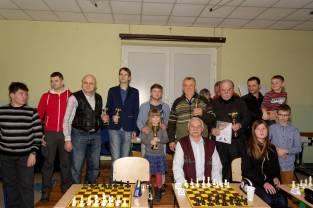Szachy_2016-03-05 15-32-56