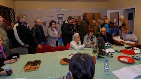 paczki_2016-12-17 17-22-25