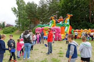 Festyn_Bretowo_2017-06-17 11-54-21