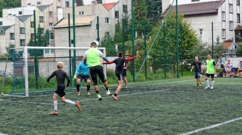 Piłkarskie_Mistrzostwa_Brętowa_Seniorow_2017-09-23 10-44-43