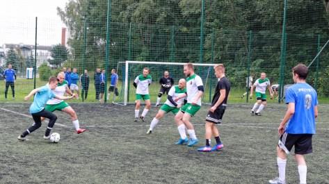 Piłkarskie_Mistrzostwa_Brętowa_Seniorow_2017-09-23 11-05-10