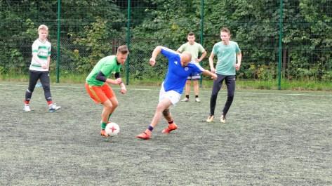 Piłkarskie_Mistrzostwa_Brętowa_Seniorow_2017-09-23 11-29-14