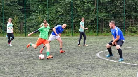 Piłkarskie_Mistrzostwa_Brętowa_Seniorow_2017-09-23 11-29-15