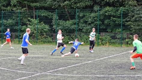 Piłkarskie_Mistrzostwa_Brętowa_Seniorow_2017-09-23 11-33-22