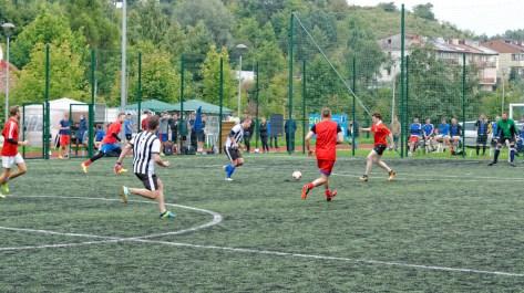Piłkarskie_Mistrzostwa_Brętowa_Seniorow_2017-09-23 11-37-54