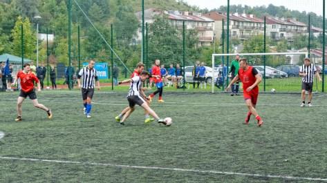 Piłkarskie_Mistrzostwa_Brętowa_Seniorow_2017-09-23 11-37-57