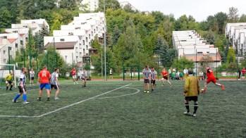 Piłkarskie_Mistrzostwa_Brętowa_Seniorow_2017-09-23 11-41-04