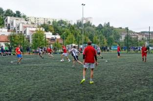Piłkarskie_Mistrzostwa_Brętowa_Seniorow_2017-09-23 11-41-47