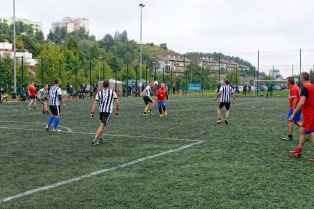 Piłkarskie_Mistrzostwa_Brętowa_Seniorow_2017-09-23 11-44-37