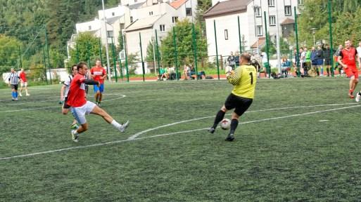 Piłkarskie_Mistrzostwa_Brętowa_Seniorow_2017-09-23 11-52-14