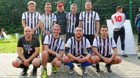 Piłkarskie_Mistrzostwa_Brętowa_Seniorow_2017-09-23 12-01-34