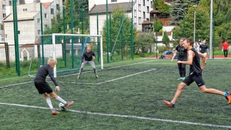 Piłkarskie_Mistrzostwa_Brętowa_Seniorow_2017-09-23 12-14-39