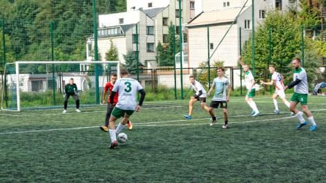 Piłkarskie_Mistrzostwa_Brętowa_Seniorow_2017-09-23 12-18-41