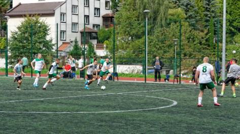 Piłkarskie_Mistrzostwa_Brętowa_Seniorow_2017-09-23 12-22-11