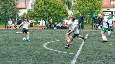 Piłkarskie_Mistrzostwa_Brętowa_Seniorow_2017-09-23 12-23-36