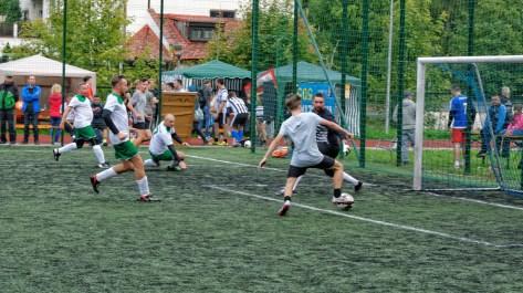 Piłkarskie_Mistrzostwa_Brętowa_Seniorow_2017-09-23 12-26-22