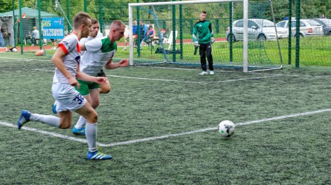 Piłkarskie_Mistrzostwa_Brętowa_Seniorow_2017-09-23 12-28-04