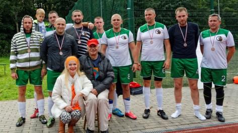 Piłkarskie_Mistrzostwa_Brętowa_Seniorow_2017-09-23 12-40-09