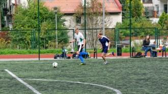Piłkarskie_Mistrzostwa_Brętowa_Seniorow_2017-09-23 12-44-17
