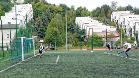 Piłkarskie_Mistrzostwa_Brętowa_Seniorow_2017-09-23 12-48-33