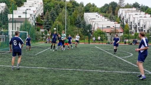 Piłkarskie_Mistrzostwa_Brętowa_Seniorow_2017-09-23 12-50-18