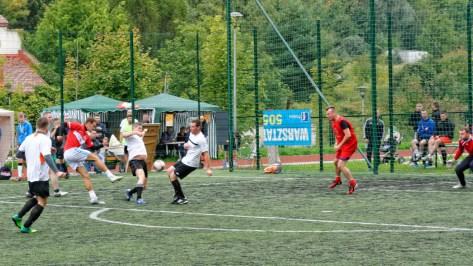 Piłkarskie_Mistrzostwa_Brętowa_Seniorow_2017-09-23 13-13-53