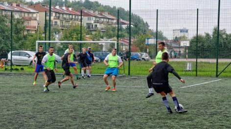 Piłkarskie_Mistrzostwa_Brętowa_Seniorow_2017-09-23 13-20-59
