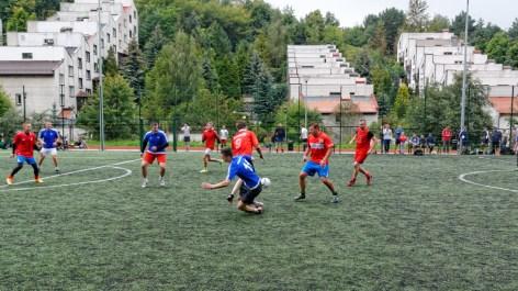 Piłkarskie_Mistrzostwa_Brętowa_Seniorow_2017-09-23 14-19-09