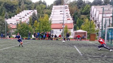 Piłkarskie_Mistrzostwa_Brętowa_Seniorow_2017-09-23 14-40-34