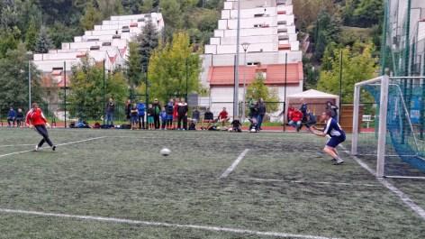 Piłkarskie_Mistrzostwa_Brętowa_Seniorow_2017-09-23 14-40-57