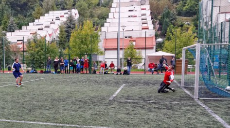 Piłkarskie_Mistrzostwa_Brętowa_Seniorow_2017-09-23 14-41-23