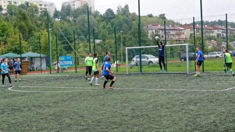 Piłkarskie_Mistrzostwa_Brętowa_Seniorow_2017-09-23 15-14-40