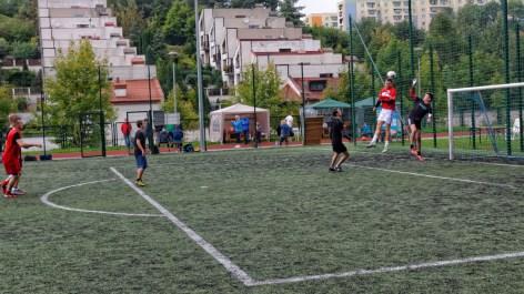 Piłkarskie_Mistrzostwa_Brętowa_Seniorow_2017-09-23 15-46-22