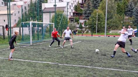 Piłkarskie_Mistrzostwa_Brętowa_Seniorow_2017-09-23 16-31-12